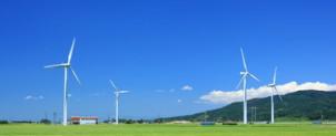 風車タワー基礎の強度設計・評価